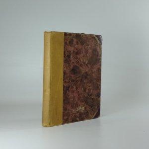 náhled knihy - Slovník česko-anglický fraseologický, synonymický a obchodní