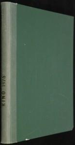 náhled knihy - Kino 1976 (1. - 26.)