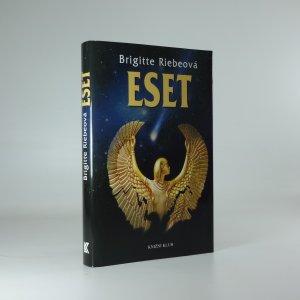 náhled knihy - Eset