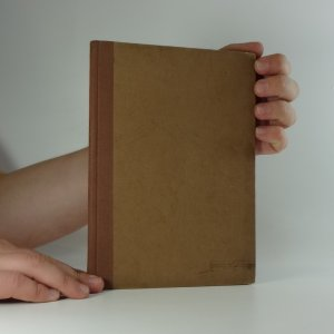 náhled knihy - Chytrý krejčík a jiné pohádky