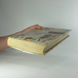 antikvární kniha Ramona, 1939