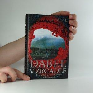náhled knihy - Ďábel v zrcadle