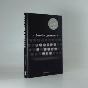 náhled knihy - Pravda a jiné lži