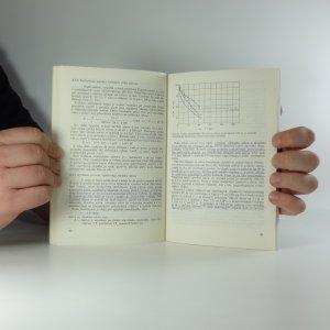 antikvární kniha Sanace zavlhlého zdiva budov, 1988