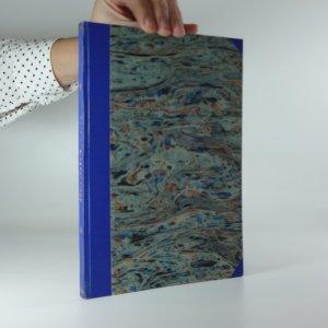 náhled knihy - Nalezené stopy