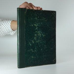 náhled knihy - Naše léčivé byliny v lékařství a v přírodě I.