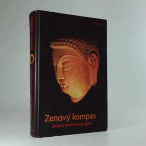 náhled knihy - Zenový kompas