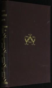 náhled knihy - Generální oprava