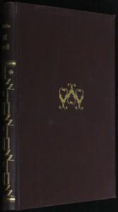 náhled knihy - Sůl země