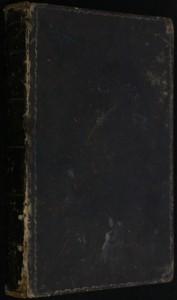 náhled knihy - Das bittere Leiden unsers Herrn Jesu Christi