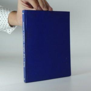 náhled knihy - Pod vlajkou válečného lazaretu