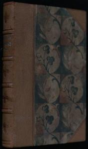 náhled knihy - Dřevěné kříže : Rom.