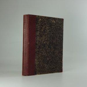náhled knihy - Germinal: Klíčení