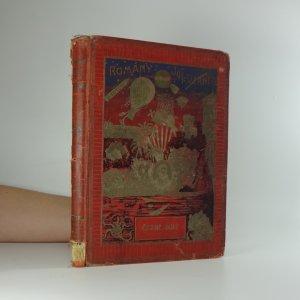 náhled knihy - Černé Indie