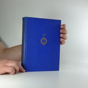 náhled knihy - Životní dílo