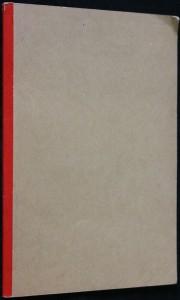 náhled knihy - Přehled způsobů upínání