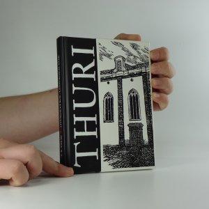 náhled knihy - Liturgický rok (+2x CD)