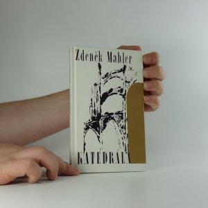 náhled knihy - Katedrála