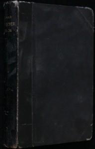 náhled knihy - Na sever od 36