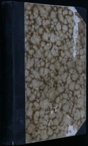 náhled knihy - Krásná Sidonie : Rom. ze života paříž. I[-II-III]