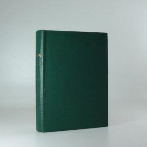 náhled knihy - La Santa Biblia: Antiguo y Nuevo Testamento