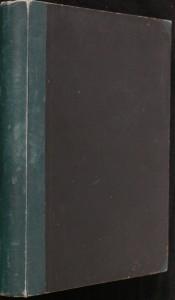 náhled knihy - Zvěroléčitel : populární návod ku léčení nejobyčejnějších chorob našich hospodářských zvířat : nezbytná kniha pro každého rolníka a chovatele zvířat