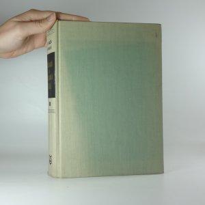 náhled knihy - Všeobecná a anorganická chémia