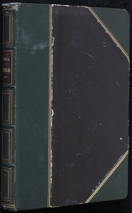 náhled knihy - Glück. von Prof. Dr. C. Hilty.