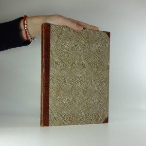 náhled knihy - Básnické spisy (tajemné dálky, Svítání na západě, Větry od pólů, Stavitelé chrámu, Ruce)
