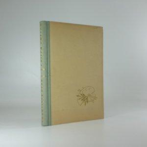 náhled knihy - Z dílen umělců