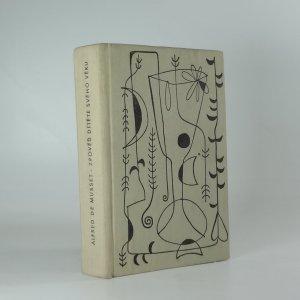 náhled knihy - Zpověď dítěte svého věku