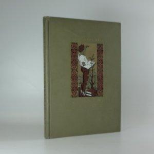 náhled knihy - Vlastní silou