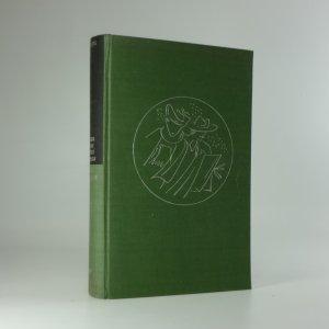 náhled knihy - Pařížští novomanželé: kronika rodiny za třetí republiky