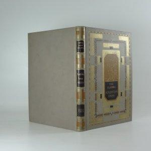 antikvární kniha Suplentova sázka a jiné povídky, 1929