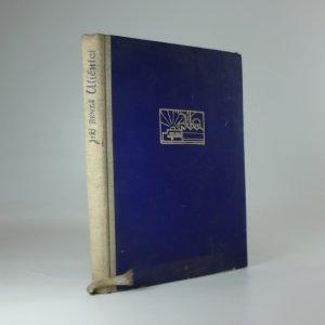 náhled knihy - Uličníci