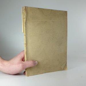 náhled knihy - O mrzutém kapříčkovi