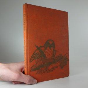 náhled knihy - Povídánky
