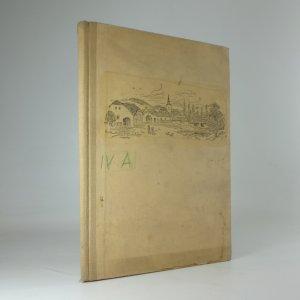 náhled knihy - O ševci, který byl v nebi