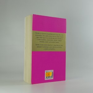 antikvární kniha Numerologie pro začátečníky, 2012