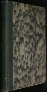 náhled knihy - Beseda (3. - 50.)