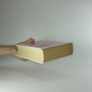 antikvární kniha Domácí lékař pro ženy, 2003