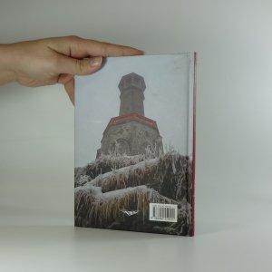 antikvární kniha Putování za Štěpánkou, 2014
