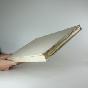 antikvární kniha Der französische Impressionismus : Die Hauptmeister in der Malerei, 1958