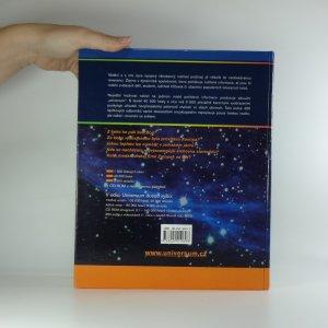 antikvární kniha Nové universum. Všeobecná encyklopedie A-Z, 2003