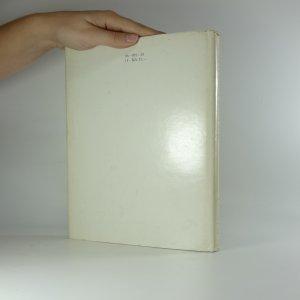 antikvární kniha Slovenské rozprávky. Druhá kniha., 1983