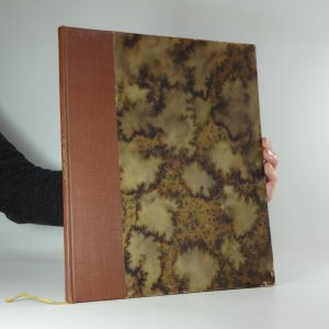 náhled knihy - STYL R. I. 4 - 5