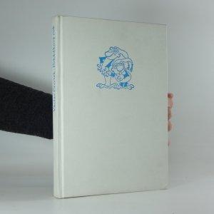náhled knihy - Pohádkový rok : výbor z díla