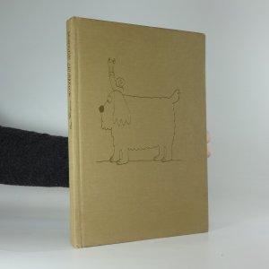 náhled knihy - Kouzelný kolotoč