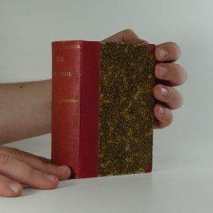 náhled knihy - Anna Karenina