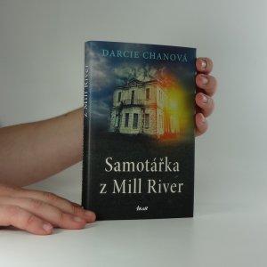 náhled knihy - Samotářka z Mill River